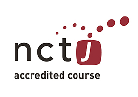 National Council for the Training of Journalists (NCTJ)