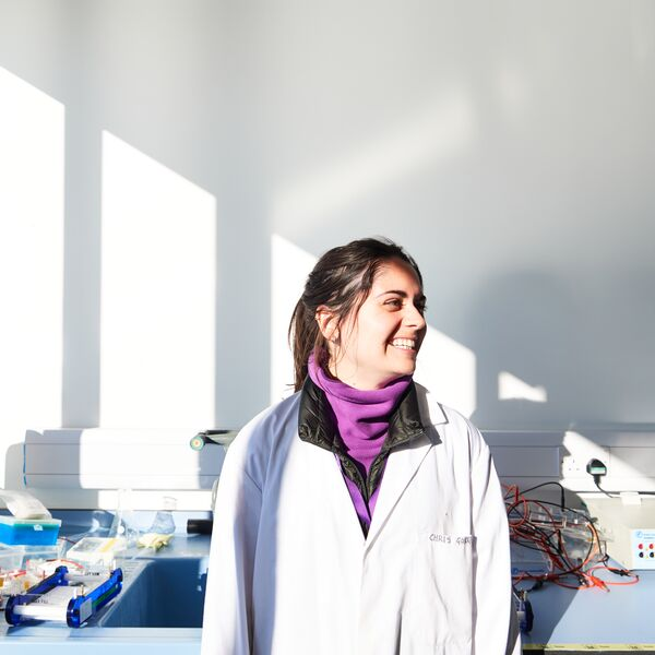 female-student-in-lab-coat